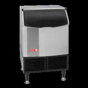 Fabricas de hielo en cubo MHCD-100/238