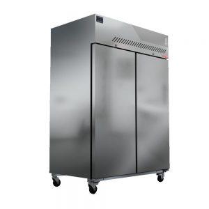 Refrigeradores sólidos RS1300