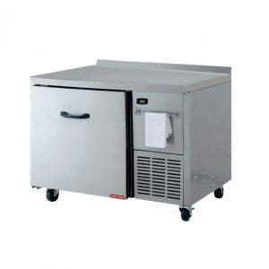Mesas frías de preparación UBT01
