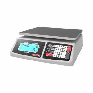 Bascula SX15-SMART 15 kg