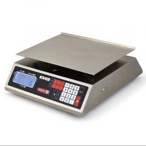 Bascula MFQ 40 kg