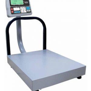 Bascula PCB 100 kg