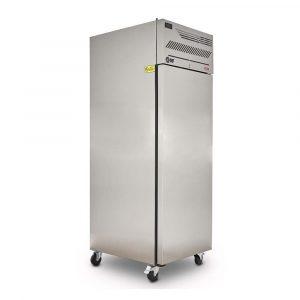 Refrigeradores sólidos RS600