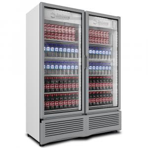 Refrigerador 42 pies cúbicos  G342, 2PC