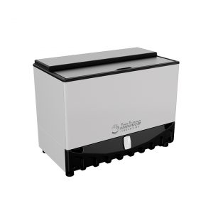 Refrigerador Horizontal 15 pies HR15