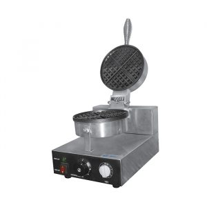 Wafflera tipo americana  UWB-1