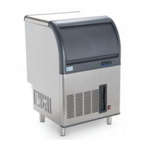 Máquina fabricadora de hielo 60 kilos  ZBF-60