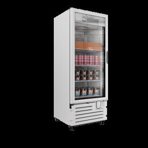 Congeladores de 16 pies cúbicos VFS 16