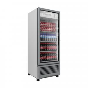 Refrigerador 17 pies VR17